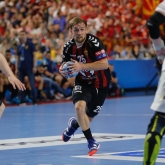 EHFCL semi-finals recap: The fairy tale is over for Vardar, Nantes and Montpellier shock the handball world!