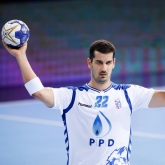 Josip and Tonci Valcic retire from professional handball!