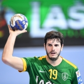 Ivan Sliskovic leaves Celje PL, moves to Frisch Auf Goeppingen!
