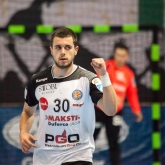 Metalurg- developing the young core