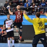 Macedonian SEHA derby: Can Vardar prolong their domination?