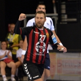Vardar beat Zeleznicar reaching another SEHA record