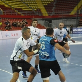 NEXE prolong winning series against Metalurg