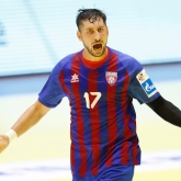EHF Cup qualification Round 1: Steaua go through, Zeleznicar lose to Kaerjeng