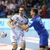 Tatran upset Meshkov, leave Belarus with three points