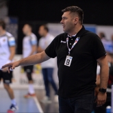 Danilo Brestovac is the new Macedonian national team head coach