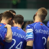EHFCL Round 4 preview: Meshkov host Veszprem, Vardar against RN Loewen