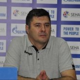 Brestovac: 'Good chance for us to take the first win of the season'