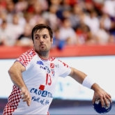 EHF EURO 2020 Qualifiers Recap: Croatia with two wins
