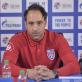 "Mihaila: ""A good match for us overall"""