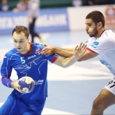 EHFCL Round 6 preview: Vardar and Meshkov rematch, PPD Zagreb against Nantes