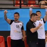 Metalurg sign two internationals – from Slovenia and Portugal
