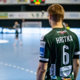 EHFCL Round 10 preview: Tatran Presov still hopeful, Vardar host Kielce
