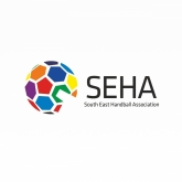 SEHA and Konzept Nutrition sign one and a half year partnership!