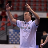 Goluza: 'We must remain fully focused against Zeleznicar!'