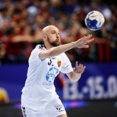 EHF competitions recap: Vardar and PPD Zagreb secure next phase, Nexe 3/3 in EHF Cup