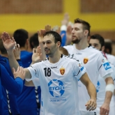 Battle for the regular-season crown in Skopje as Vardar welcome PPD Zagreb