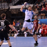 EHF competitions preview: Last round of group stage in EHFCL, Nexe aiming for 4/4 in EHF Cup