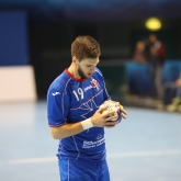 EHF competitions recap: Vardar, Meshkov Brest and PPD Zagreb secure Top 16 of EHFCL