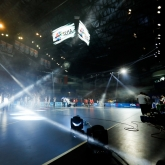 8th SEHA – Gazprom League Final 4 to be held in Brest, Belarus