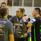 EHF competitions preview: 'to be or not to be' for Nexe, Meshkov and PPD Zagreb still believe