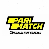 SEHA & Parimatch have announced a new sponsorship deal for Final 4