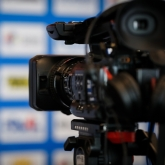 Russian MatchTV to broadcast SEHA Final 4 matches