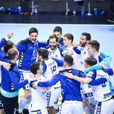 Bicanic steer Zagreb to their third SEHA - Gazprom League final