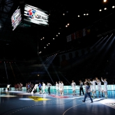 Update on SEHA – Gazprom League Final 4