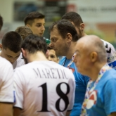 Izvidjac defeated by Borac in the domestic Cup final