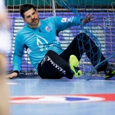 Tatran sing Hozman, PPD Zagreb prolong Ristanovic' contract