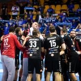 3rd place for Vardar at the IHF Super Globe