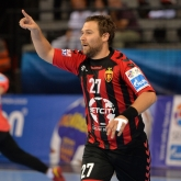 EHFCL Round 1 preview: opening matches for 7 SEHA clubs