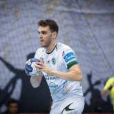 Another home appearance for Tatran Presov against ambitious Vojvodina