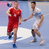 Metaloplastika eager to take revenge against Spartak