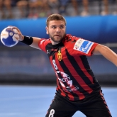 Vardar looking to confirm No.1 against Tatran