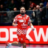 EHF EURO 2020, Day 3: Croatia cruise past Belarus, Hungary defeat Russia