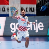 EHF EURO 2020, Day 10: outstanding victories for Croatia and Belarus