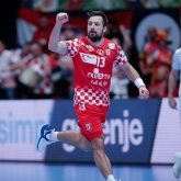 EHF EURO 2020, Day 16: Croatia is in the FINALS
