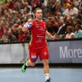 EHFCL Round 12 preview: Clash of titans in Kiel as Veszprem come to visit, SEHA derby in Skopje