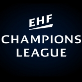 Seven SEHA representatives in EHF's new Champions League!