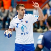 EHFCL Round 13 preview: Zagreb and Meshkov to keep their hopes alive, Veszprem against Montpellier in MOTW