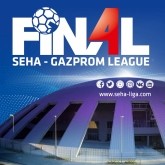 Place of the 9th SEHA - Gazprom League Final 4 is known!