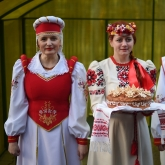 Happy Russian language day!