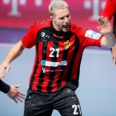 PREVIEW EHF CL Round 4: Meshkov looking to improve to 3-1, Veszprem eager to prolong winning streak