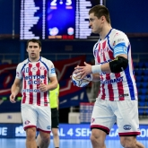 PREVIEW EHF CL Round 6/EHF EL: MOTW in Germany as Kiel welcome Veszprem; Eurofarm inches away from first EL points