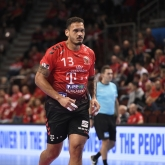 RECAP EHF CL Round 8: Vardar defeated in Poland, Veszprem fall short versus Aalborg