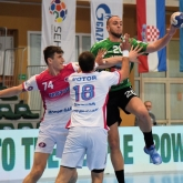 Motor win in Nasice on wings of a strong second-half performance