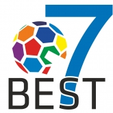 SEHA GSS PRESS team picks 'Best 7' for February