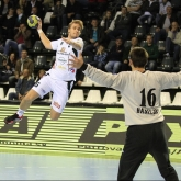 Tatran favorite against Partizan